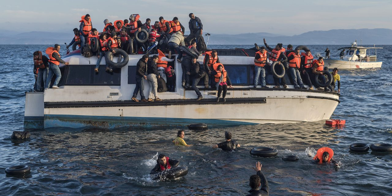 Quanto costa realmente l'immigrazione in Italia