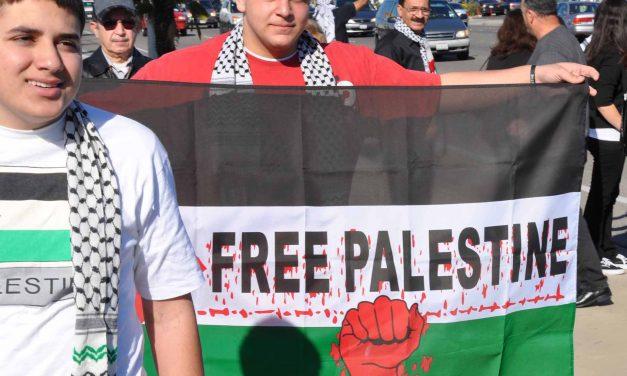 Capire il conflitto arabo-israeliano (parte 2)