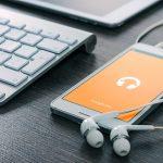 La musica nell'era di Internet