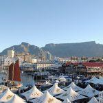 Le 10 città migliori del mondo
