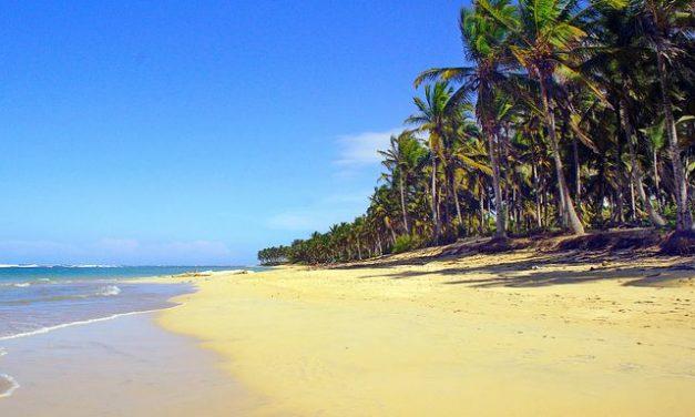 Vivere ai Caraibi è possibile!
