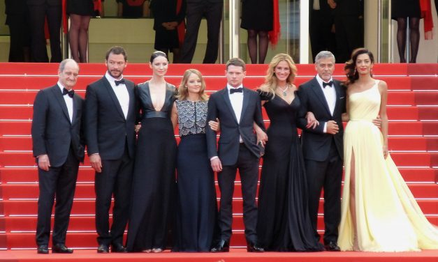 Cannes '70, le star del cinema che ammireremo sulla croisette
